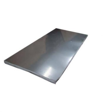 310-stainless-sheets