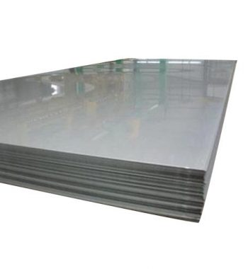 321-stainless-steel-sheets-1