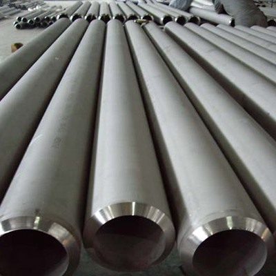 202 Stainless Steel Pipe Specification Outside Diameter 6.00 mm OD up to 914.4 mm OD & Sunrise Steel Centre - SS 202 Seamless Pipe Stainless Steel 202 ...