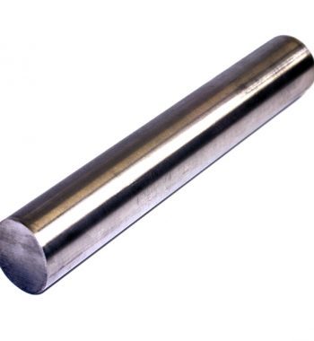 304-Stainless-Steel-Round-Bar
