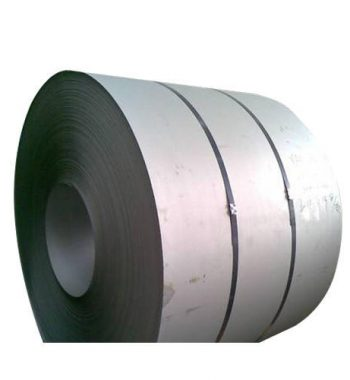 310-stainless-steel-coils