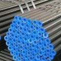 ASTM A213 T12 Alloy Steel Seamless Tubes