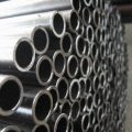 ASTM A213 T91 Alloy Steel Seamless Tubes
