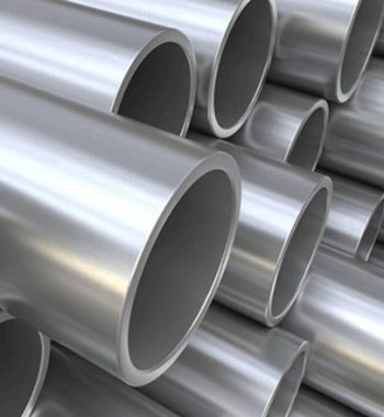 ASTM A335 P1 Alloy Steel Seamless Pipes