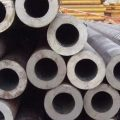 ASTM A335 P12 Alloy Steel Seamless Tubes