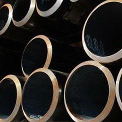 ASTM A335 P92 Alloy Steel Seamless Tubes