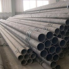 Alloy Steel Grade T91 Seamless Tubes