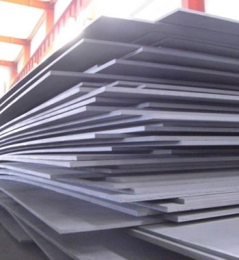 Alloy-Steel-A387-Hot-rolled-Plates