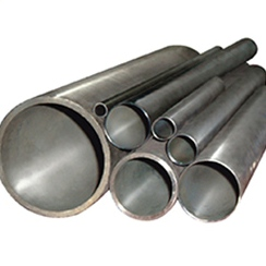 Alloy-Steel-Grade-P12-Seamless-Tubes