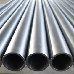 Alloy-Steel-Grade-P2-Seamless-Pipes
