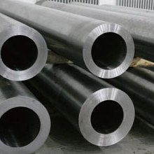 Alloy-Steel-Grade-P22-Seamless-Tubes