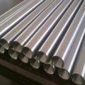 Alloy Steel Grade T2 Seamless Tubes