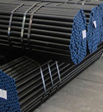 Alloy Steel Grade T23 Seamless Tubes
