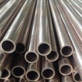 Alloy-Steel-Grade-T5b-Seamless-Tubes