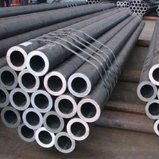 Alloy-Steel-Grade-T5c-Seamless-Tubes