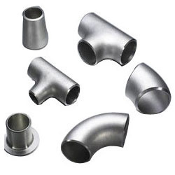 Duplex-Steel-Seamless-Butt-weld-Fittings