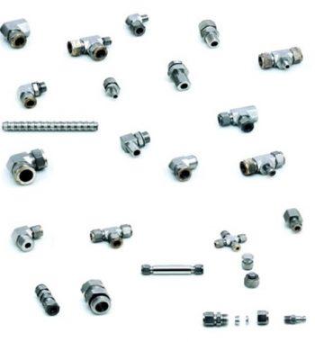 Duplex-Steel-UNS-S31803-Instrumentation-Tubes
