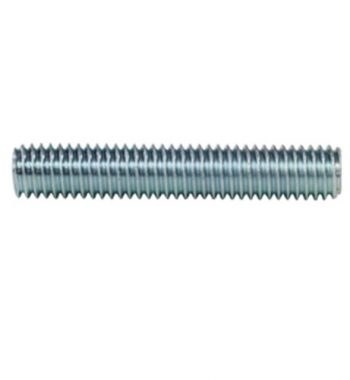 Super-Duplex-UNS-S32950-Threaded-Bars