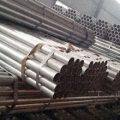 ASTM A213 T5b Alloy Steel Seamless Tubes