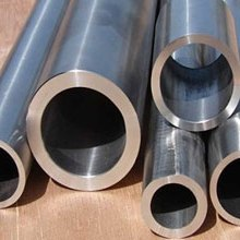 astm-a335-gr-P1-alloy-steel-seamless-pipes