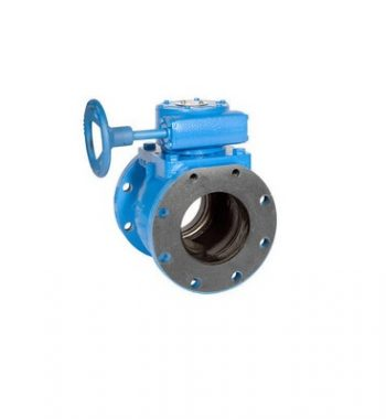 ASME B 16.5 Alloy 20 Plug Valves