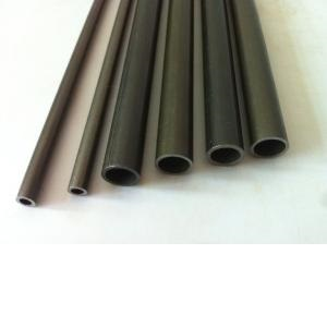 ASTM A 333 Gr 1 Low Temperature tubes
