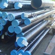 ASTM-A671-GR-CC-65-EFW-Tubes