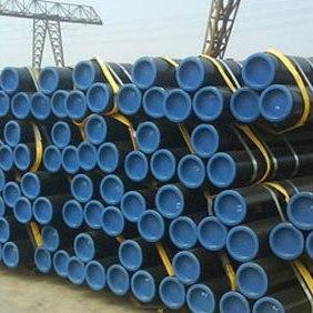 ASTM-A671-GR-CC-70-EFW-Tubes