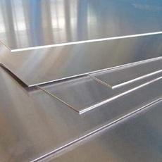 ASTM B127 Monel Sheets