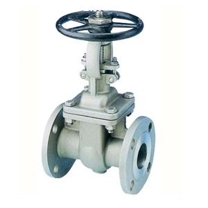 Image result for alloy-20 GATE valve
