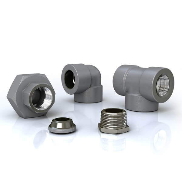 Alloy-20-Pipe-End-Closure  sc 1 st  Sunrise Steels : alloy pipe fittings - www.happyfamilyinstitute.com