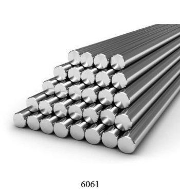Aluminium-6061-T6-Round-Bars