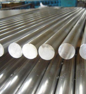 Aluminium-T6-Spring-Steel-Bars