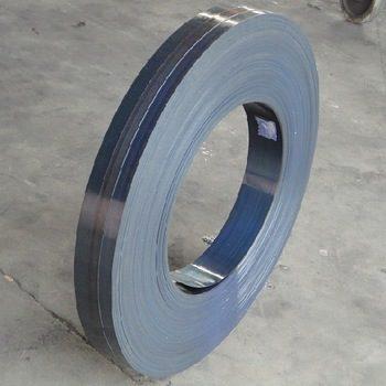 C75-Spring-Steel-Strip