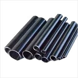 Carbon-Steel-BS-3059-Boiler-Tubes