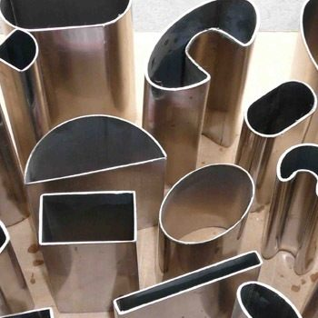Carbon-Steel-Structural-Hollow-Tubes