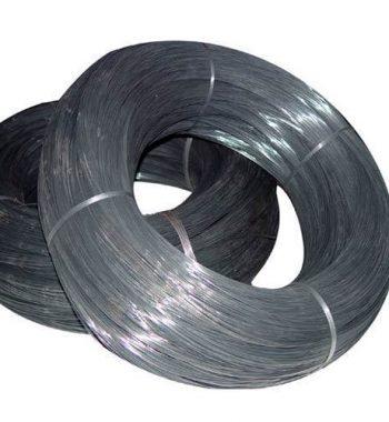 EN42J Spring Steel Strip