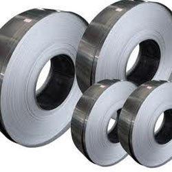 EN47 Spring Steel Strip