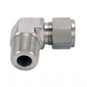 Monel-400-Instrumentation-Connector-Elbow