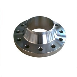 Monel-Alloy-K500-Industrial-Flanges