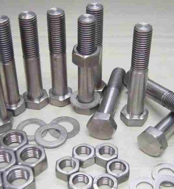 Monel-Foundation-Fasteners