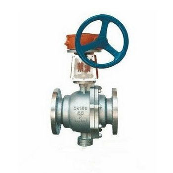 Monel Oxygen Services Valves