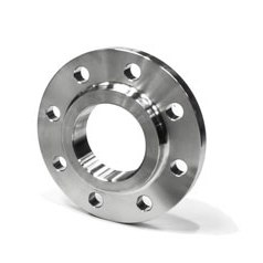 Monel Pipe Flanges