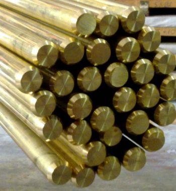 Naval-Brass-Rod