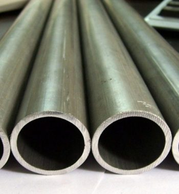 Nickel-Alloy-200-Seamless-Pipes-Tubes