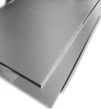 Titanium-Alloy-Steel-Gr-2-Plates