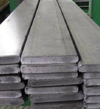 alloy-20-flat-bars