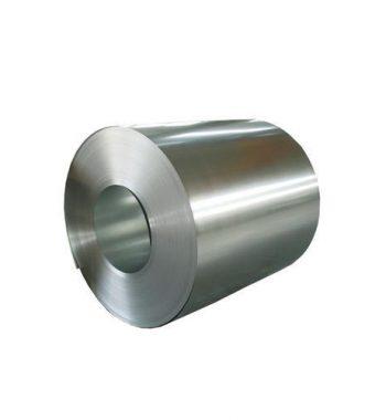 alloy-20-foils