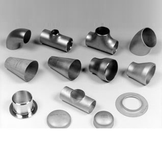alloy-20-pipe-fittings