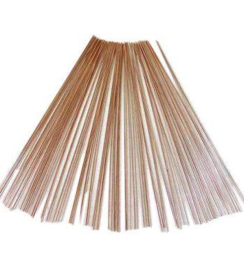 copper-brazing-rod